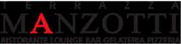 Terrazza Manzotti